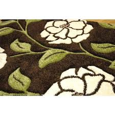 green and brown rug designs rugs uk cream green and brown rug