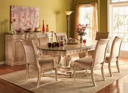 dining living room furniture. Chair Raymour Flanigan Living Room Furniture Awesome Empire Dining Inside And Chairs Plan 0