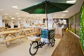 office furniture design software. New-Era-Office-Design-\u0026-Fit-Out-Project- Office Furniture Design Software E