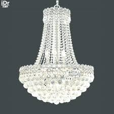 best way to clean crystal chandelier crystal chandelier crystal chandelier
