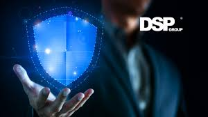 Adt Blue Light Security Adt Selects Dsp Groups Ule Technology For Robust Reliable