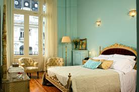 A Boutique Hotel Rooneys Boutique Hotel Buenos Aires