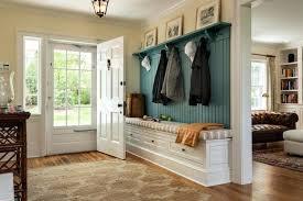 Floating Entryway Shelf Coat Rack Entryway Coat Hanger affordinsurrates 72