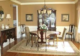 40 Nifty Dining Room Renovation F40x In Rustic Home Interior Ideas Extraordinary Dining Room Renovation