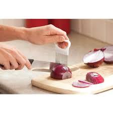 Kitchen Gadget Gift Popular Kitchen Gadgets Gifts Buy Cheap Kitchen Gadgets Gifts Lots