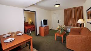 Ph Towers 2 Bedroom Suite Two Bedroom Suite To 2 Suites In Las Vegas Home And Interior