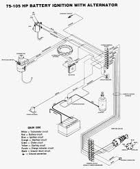 Great socket wiring diagram 4 wire telephone cable master socket