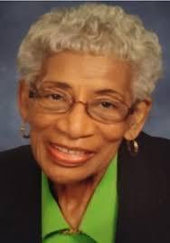 Ethel Mae Finch Harrisburg Carolina Cremation Harrisburg