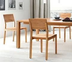 solid wood dining furniture swanson peterson home ideas solid wood dining room chairs solid wood farmhouse