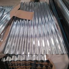 china 0 14mm hot dipped galvanized corrugated steel sheet for roofing coil china corrugated roofing sheet roofing sheet