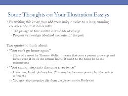 web tech resume organizational behaviour essay topics college catchy essay title examples esl energiespeicherl sungen