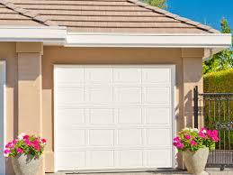 Residential & Commercial Garage Doors; Crawford Door & Dock ...