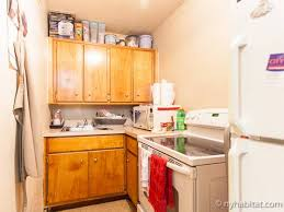 2 bedroom apartment for rent in jamaica queens ny. new york 2 bedroom roommate share apartment - kitchen (ny-15463) photo for rent in jamaica queens ny o