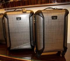 Tumi Luggage Size Chart Tumi Luggage Size Chart Www Bedowntowndaytona Com