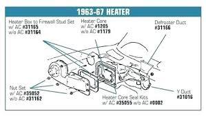 corvette radio wiring diagram full size of corvette radio wiring corvette radio wiring diagram full size of corvette radio wiring diagram alternator air conditioning house symbols o diagrams 3 1972 corvette radio wiring