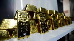 Ons altın ne demek? 1 ONS altın kaç gram eder? - 7 gün 24 saat son dakika  gündem ve güncel haberşer