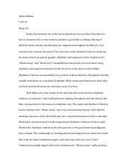 cinema introduction to cinema texas tech page  2 pages cinema essay editing