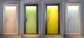 aluminium bathroom door malaysia. they can be made by pvc, wood, fiber, aluminium, or even metal. check out our wide range of toilet doors, call us and we will show you more! aluminium bathroom door malaysia d