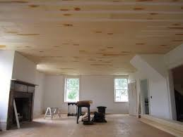 basement ceiling ideas cheap. Image Of: Classic Cheap Basement Ceiling Ideas