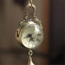 online get cheap balls watch aliexpress com alibaba group 2017 brand watches men vintage bronze fob watch women fashion wrist quartz watch relogio masculino