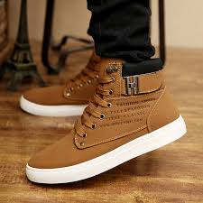2019 Hot <b>Men</b> Boots Fashion Warm Winter <b>Men</b> shoes <b>Autumn</b> ...
