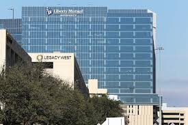 Liberty Mutual Insurance Commercial Liberty Mutuals New Plano Campus To Welcome Thousands Of