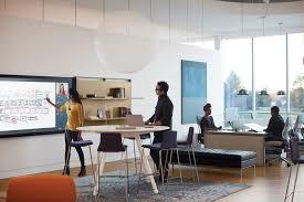 microsoft office design. Microsoft Office Design C