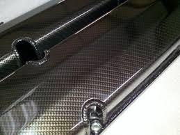 diy carbon fiber hydro dip kit clublilobal com
