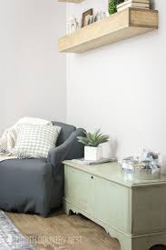 green bedroom furniture. Green Painted Bench Green Bedroom Furniture