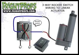 stepper motor controller circuit diagram images motor speed linear actuator controller wiring diagrams diagram online