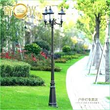 lamp post garden lights outdoor garden lamp post lamp post garden lamp post garden lights lamp lamp post garden lights solar