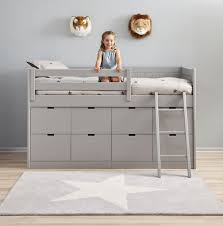 kids storage bed. Kids Bed Design : Stairs Kid With Storage Simple Classic Personalized  Decoration Ideas Motive Themes Child Kid Bed With Storage Desk In Bunk For Sale Kids