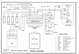 home security system circuit diagram Alarm Wiring Diagram For A Homemade Hard Wired Smoke Alarm Wiring Diagram