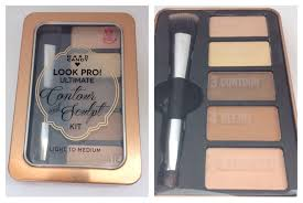contour makeup kit walmart. eyebrow powder kit walmart contour makeup e