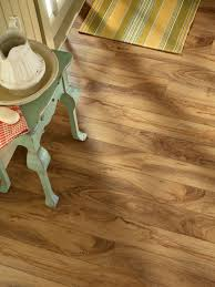 armstrong premium lock and fold mystic walnut l8710 laminate flooring at flooringland3 com
