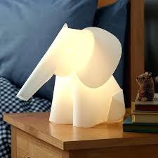 best nightlight for nursery best of nursery elephant lamp for elephant lamp nightlight pink elephant baby