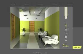 best furniture websites design. home design websites stupefy interior 17 best furniture