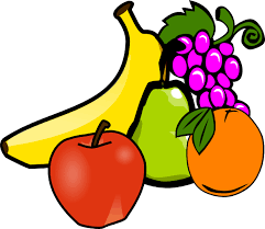 fruits and vegetables clip art. Contemporary Art Transparent Download At Getdrawings Com Free For Personal Use Banner  Freeuse Library Fruits And Vegetable Clipart Throughout And Vegetables Clip Art C