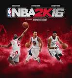 Image result for What does 2K stand for?