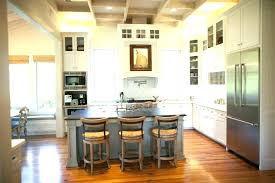 42 inch kitchen cabinets wall 30 x wide cabinet 42 inch kitchen cabinets