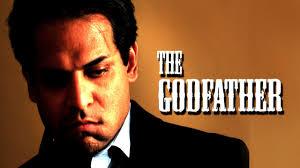 Godfather First Scene Marlon Brando Bio Horoscope Parody