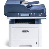 <b>МФУ Xerox</b> - купить <b>МФУ</b> Ксерокс недорого в Москве, цены в ...