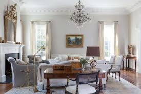 Beautiful Interior Design Pictures Traditional Interior Design 7 Best Tips To Create A