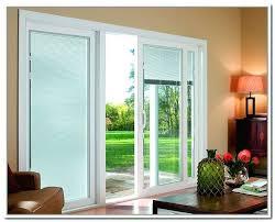 blinds for large sliding doors full size of horizontal blinds for sliding doors door hardware glass blinds for large