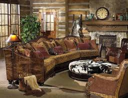 Schewels Living Room Furniture Looking For Living Room Furniture 10 Best Living Room Furniture