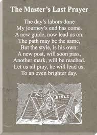 beautiful freemasons gifts a vailable at masonscraft