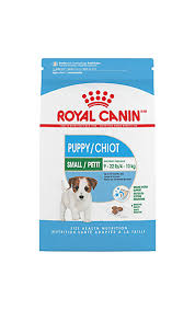 Royal Canin Diet Chart Royal Canin Mini Puppy Food Feeding Chart Best Picture Of