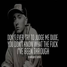 Rap Quotes About Friendship Rap Quotes About Friendship misoprostol awyeahus 41