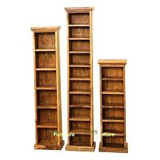 dvd and cd storage furniture open storage cabinet cd dvd storage cabinet with glass doors