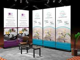 Trade Show Booth Design Ideas booth design image result for trade show backdrop ideas